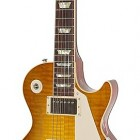 1958 Les Paul Lightly Figured