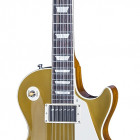 Gibson Custom Standard Historic 1957 Les Paul Goldtop