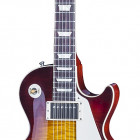 Standard Historic 1958 Les Paul Standard