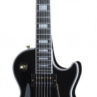 Les Paul Custom Axcess Floyd