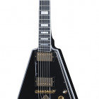 Flying V Custom