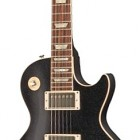 Gibson Custom Les Paul Sparkle