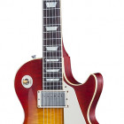 Standard Historic 1960 Les Paul Standard