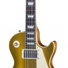 Gibson Custom True Historic 1957 Les Paul Goldtop Reissue