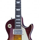 Collector`s Choice #39 1959 Les Paul Minnesota Burst