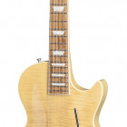 Dave Amato Les Paul Axcess