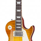 Mark Knopfler 1958 Les Paul Standard VOS Finish
