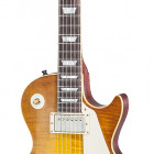 Mike McCready 1959 Les Paul Standard Vintage Gloss