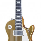 Collector`s Choice #36 1957 Daughtry Goldtop