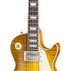 Collector`s Choice #45 1959 Les Paul Standard #9 0676 Danger Burst