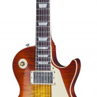 Collector`s Choice #37 1959 Les Paul Carmelita
