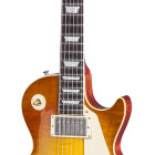 Mark Knopfler 1958 Les Paul Standard Aged & Signed