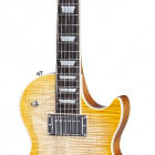 Les Paul Traditional 2017 HP