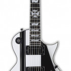 ESP LTD Iron Cross