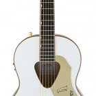 Gretsch Guitars G5021WPE Rancher™ Penguin™ Parlor Acoustic/Electric, Fishman® Pickup System