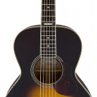 "Gretsch Guitars G9531 Style 3 Double-0 ""Grand Concert"" Acoustic Guitar"