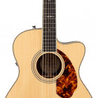 Fender PM-3 Limited Adirondack Triple-0, Rosewood
