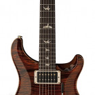 Paul Reed Smith Custom 22 (2017)