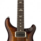 Paul Reed Smith Custom 24 Piezo (2017)