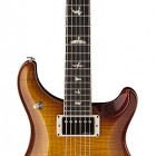 Paul Reed Smith McCarty 594 (2017)