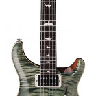 Paul Reed Smith CE 24 (2017)