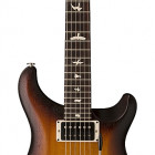 Paul Reed Smith CE 24 Standard Satin