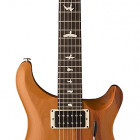 Reclaimed Limited: CE 24 Semi-Hollow
