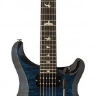 Paul Reed Smith S2 Custom 24 (2017)
