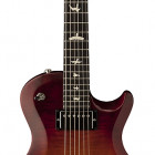 Paul Reed Smith S2 Singlecut (2017)