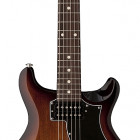 Paul Reed Smith S2 Mira (2017)