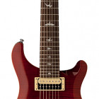 Paul Reed Smith SE Custom 24 7-String (2017)
