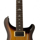 Paul Reed Smith SE Standard 24 (2017)