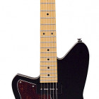 Reverend Double Agent W Lefty