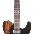 Michael Kelly 1955 Custom Collection