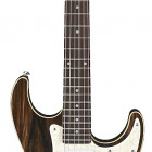 Michael Kelly 1965 Ebony Custom Collection
