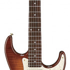 Michael Kelly 1960 Evolution Custom Collection
