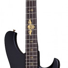 Schecter Johnny Christ Bass LH