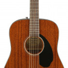 CD-60S All Mahogany