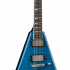 V Dave Mustaine Limited