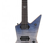 Chapman Guitars Ghost Fret Pro