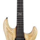 Chapman Guitars ML-1 RS