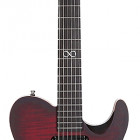 Chapman Guitars ML-3 Bea Baritone
