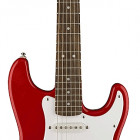 Squier by Fender Mini Strat V2