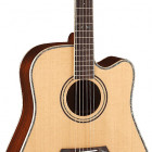 Parkwood Guitars P860