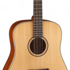 Parkwood Guitars S21