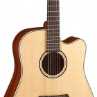 Parkwood Guitars S26