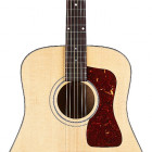 USA D-40 Traditional