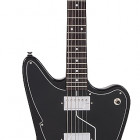 Fret King Black Label Esprit V Fluence