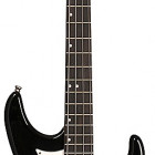 Washburn SP1PB