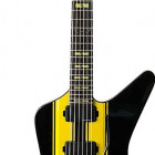 Washburn PXZ-MS2FR